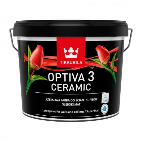 Optiva Ceramic Super Matt [3]