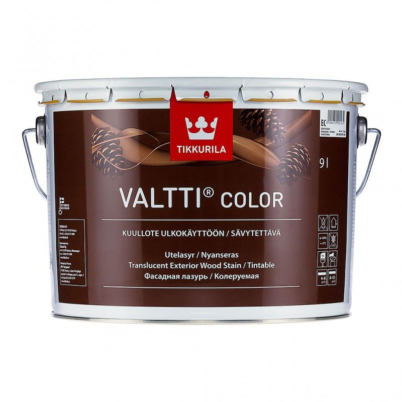 https://tikkurila.lt/sites/default/files/styles/thumbnail_800_auto/public/cumulus/tikkurila_valtti_color_wood_stain_9l.jpg?itok=EUsf4s47
