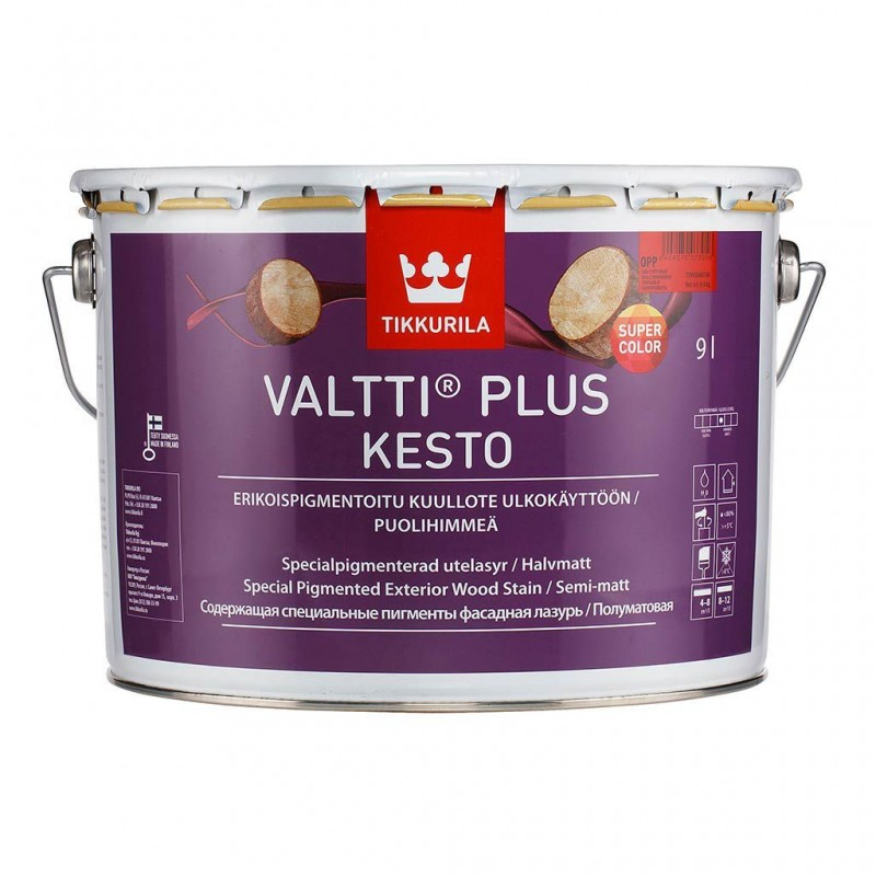 https://tikkurila.lt/sites/default/files/styles/thumbnail_800_auto/public/cumulus/tikkurila_valtti_plus_kesto_supercolor_wood_stain_9l.jpg?itok=r-V1jwyZ